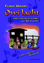 Owi lacht - cliquer ici