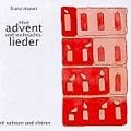 Advent (Playback-CD) - cliquer ici