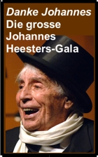 2011-12-26 Die Grosse Johannes Heesters-Gala - cliquer ici